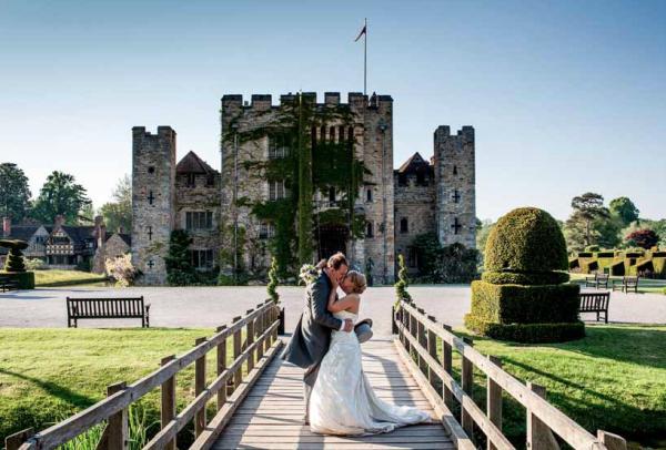 unique-wedding-venue