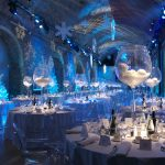 6 Dinner & Dance Concepts To Wow Your Guests