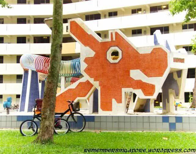 dragon playground toa payoh