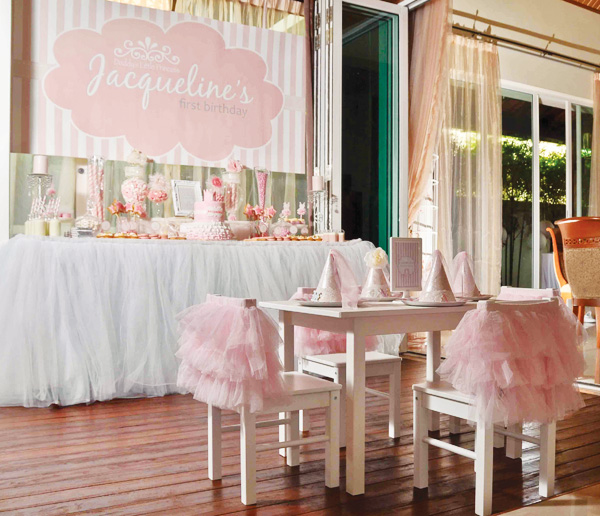 baby shower venue decoration archives meeting rooms and event venues