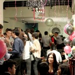 10 Unique Dinner & Dance Venues in Singapore