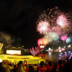 [INFOGRAPHIC]: Top 10 Picks for the Best View of NDP 2013 Fireworks
