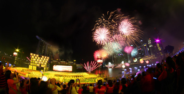 ndp fireworks