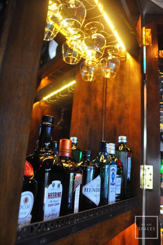 alkaff mansion bar