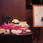 [INTERVIEW]: Ju Ann Talks About Her Dream Wedding Venue and Concept