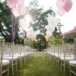 [INTERVIEW]: How Your Wedding Venue Can Become Your Wonderland