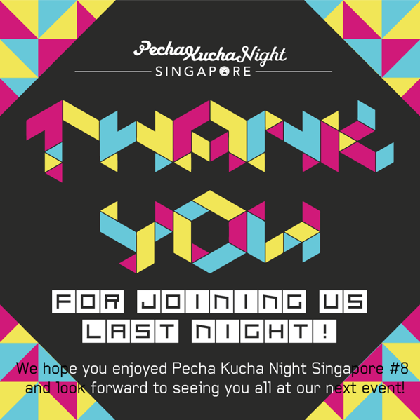 pecha-kucha-night-singapore
