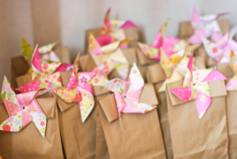 10 Useful Door Gift Ideas For Your Event
