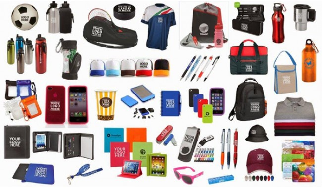 Corporate Gifts: 10 Useful Door Gift Ideas For Your Event You Should