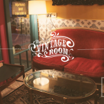 Review: The Vintage Room