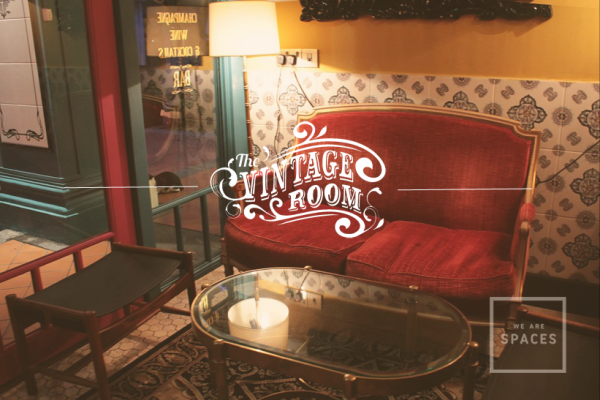 vintageroom-featured