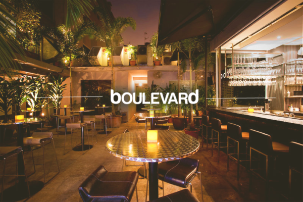 boulevard-featured