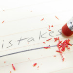 The 5 Most Common Mistakes in Event Planning