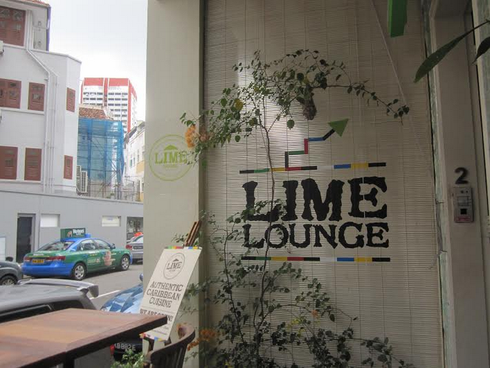 Lime-House-logo-we-are-spaces