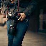 5 tips to note when hiring a photographer for your event