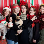 Ideas For A Smashing Christmas Party