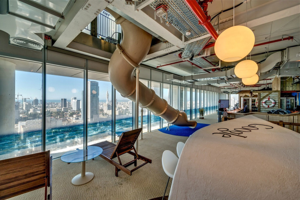 interior-creamy-slide-inside-google-office-with-blue-carpet-camenzind-evolution-quirky-google-tel-aviv-office-interior-design-office-furniture-modern-office-interior-design-office-design-colors-1024x684