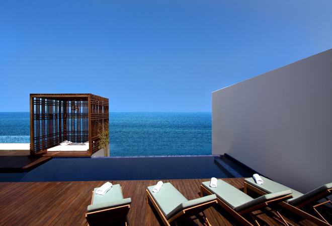 Montigo Resort Batam corporate retreat venues Singapore 2