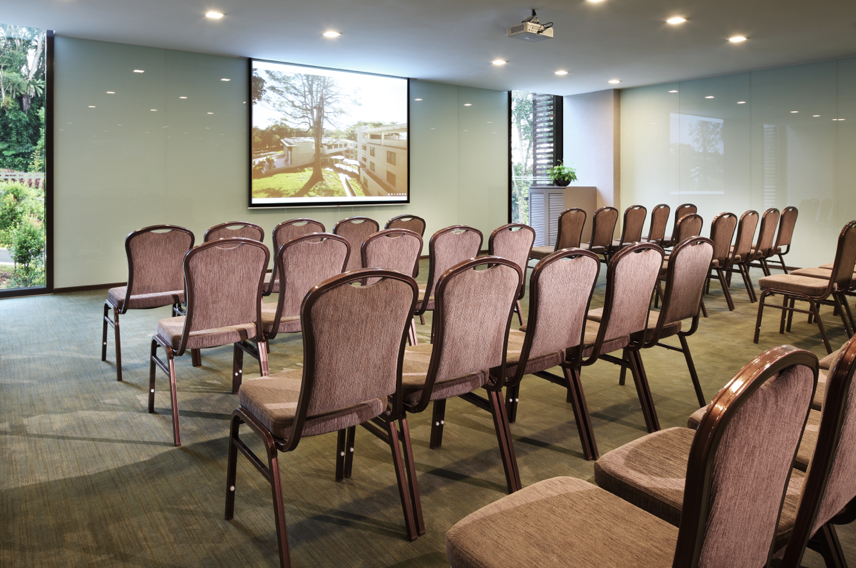 Changi Cove corporate retreat venues Singapore 3