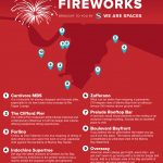 Top 10 spaces to watch NDP 2014 Fireworks