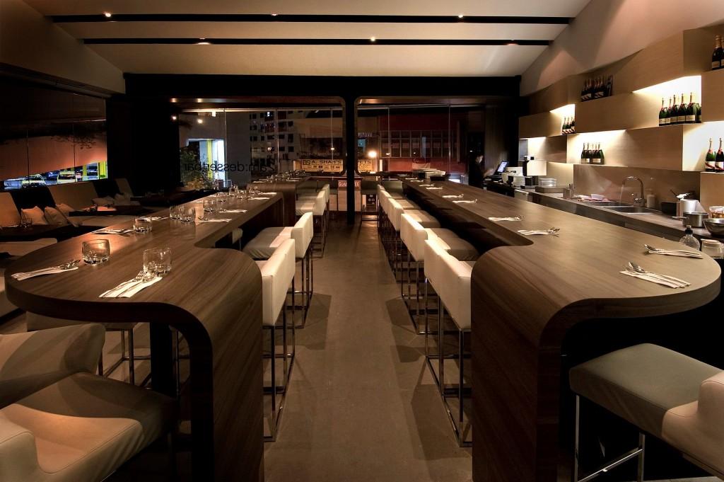 2am Dessert Bar event venue in Singapore open after midnight