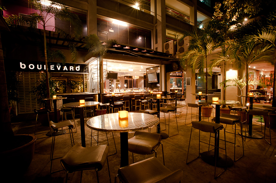 boulevard-restrobar-event-venue-singapore-we-are-spaces