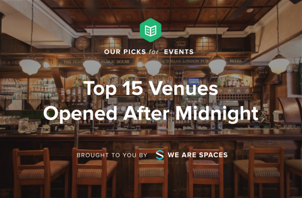 we-are-spaces-midnight-venues