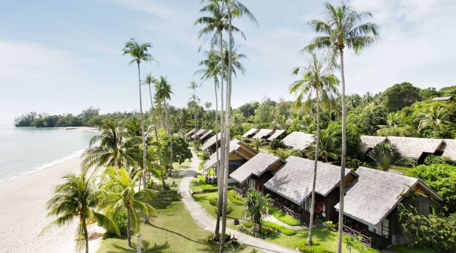 Nirwana Gardens Bintan corporate retreat venues 3 Singapore