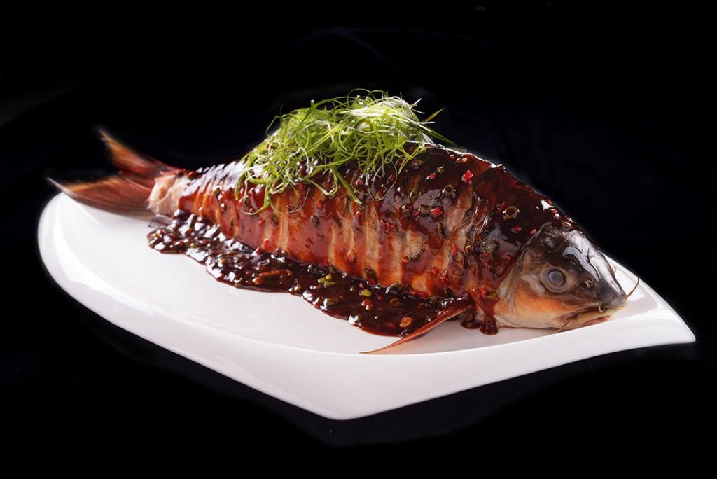 grand-mandarina-empura-fish