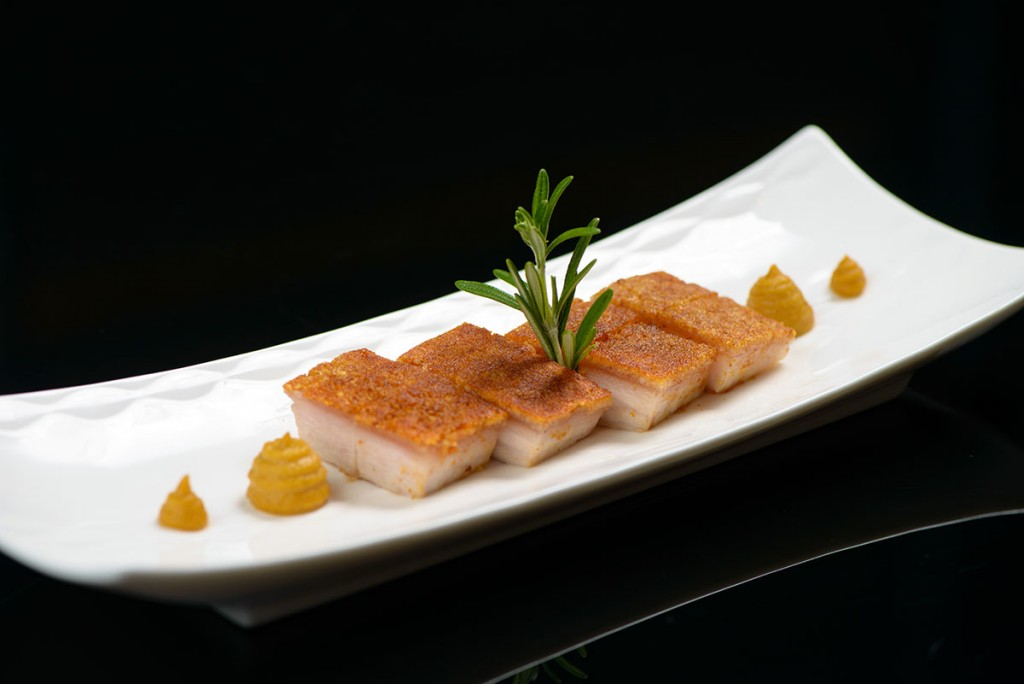 grand-mandarina-pork-belly