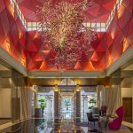 Review: Sofitel Singapore Sentosa Resort & Spa