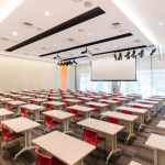 12 Seminar Room, Classroom & Training Room Rental Choices in SG