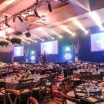 7 Corporate Event Venues & Spaces in Singapore to Rent for Your Next Company Function