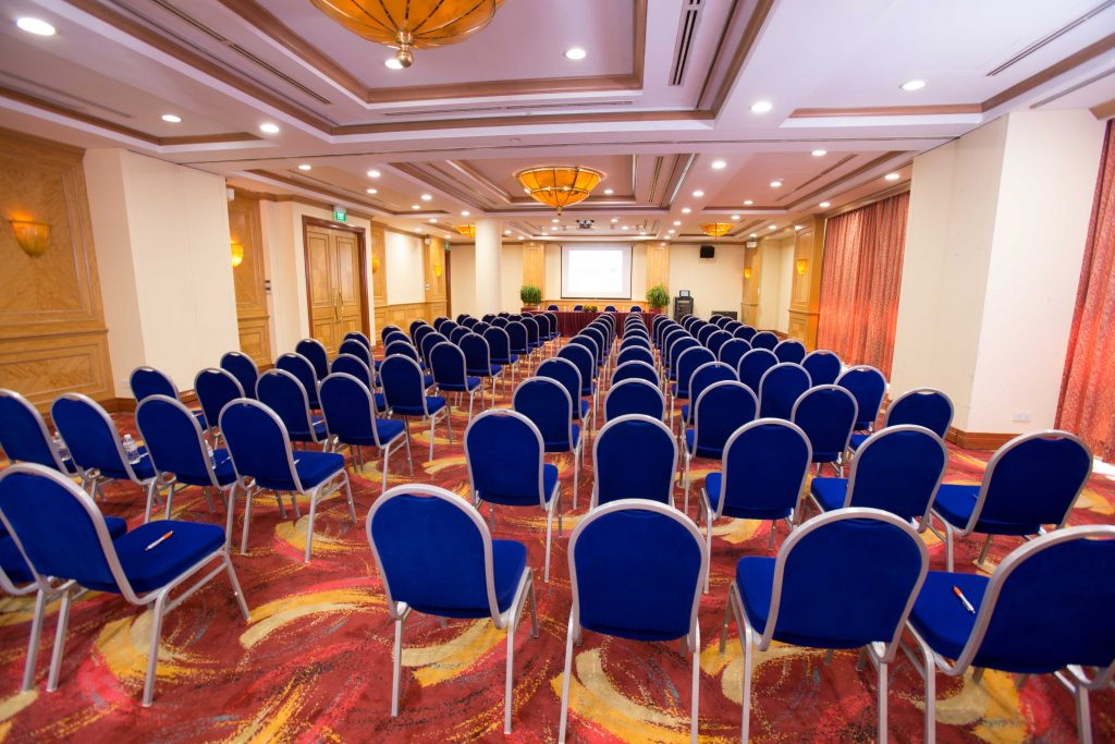HomeTeam NS - JOM Clubhouse corporate event venue for rent Singapore