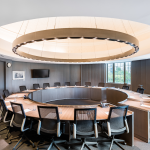 Top 10 Conference & Meeting Room Rental Ideas in Singapore