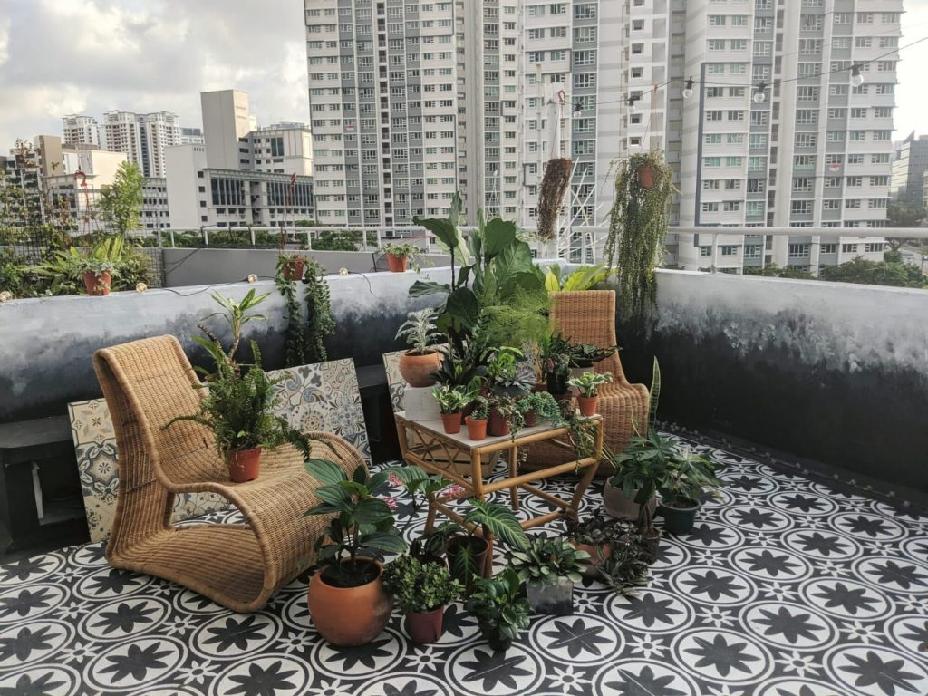 makerlala-rooftop-safe-event-venue-singapore