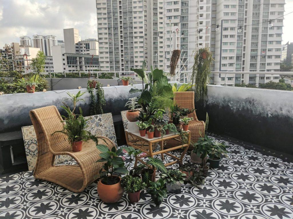makerlala-rooftop-safe-event-venue-singapore