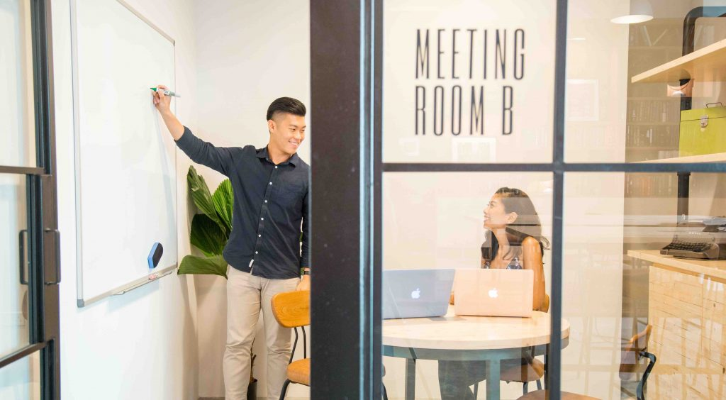 the-hive-carpenter-singapore-meeting-room