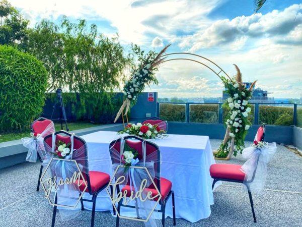 hangar-66-rooftop-garden-wings-over-asia-wedding-venue