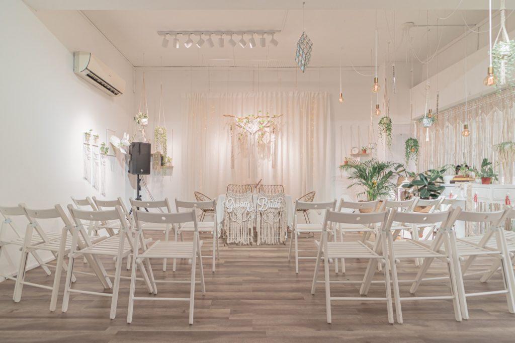 white-rabbit-hole-wedding-venue-singapore