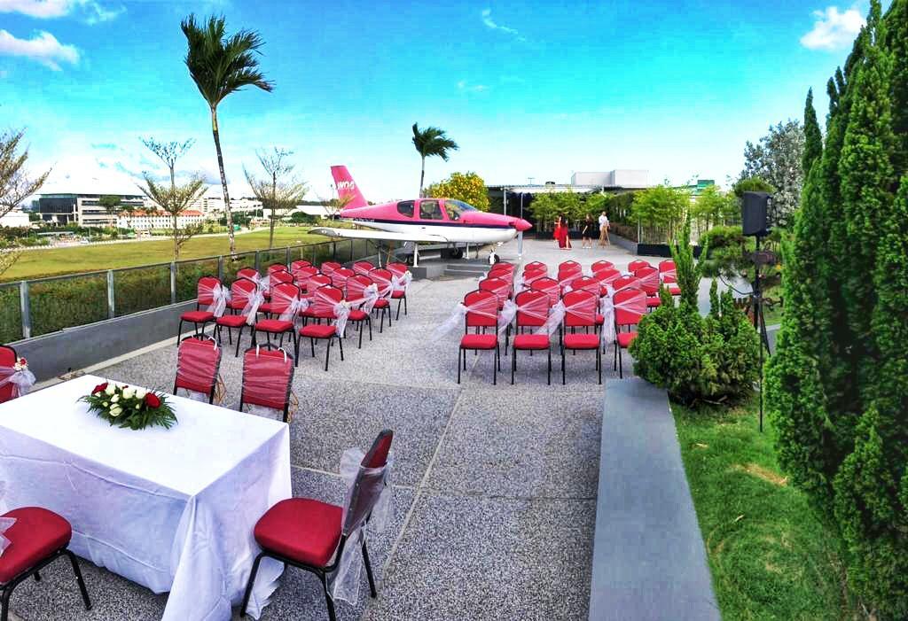 hangar66-rooftop-garden-event-venue-singapore