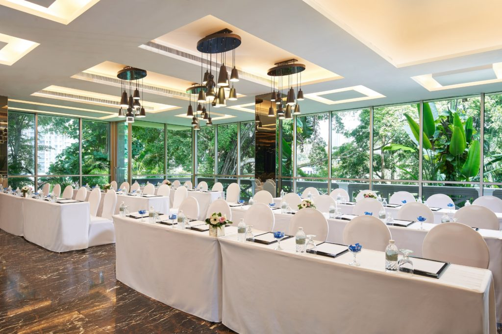 hotel-fort-canning-wedding-venue-singapore